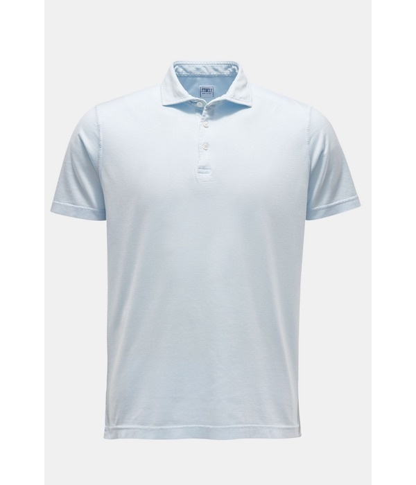 Frosted Polo-1