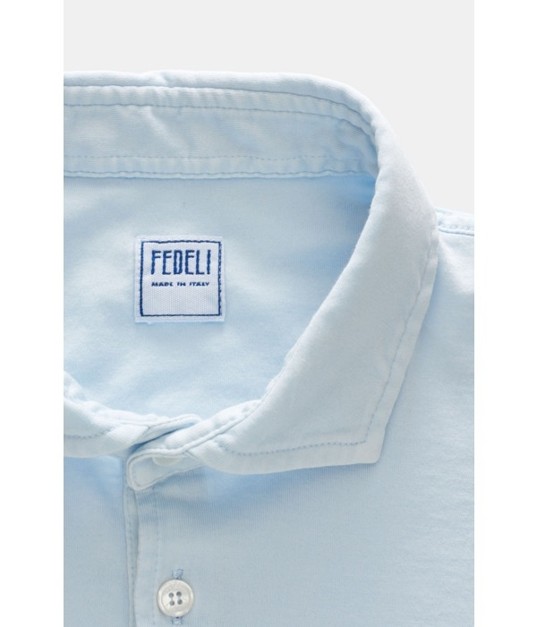 Frosted Polo-2