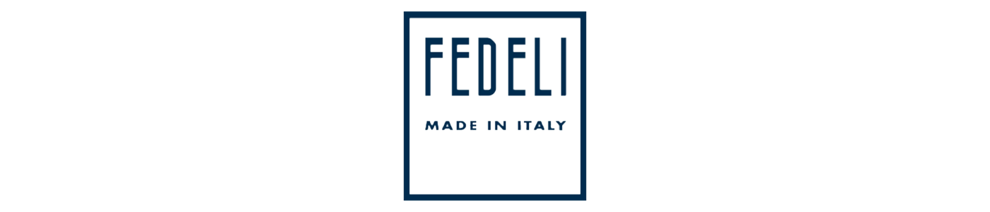 Fedeli collectie