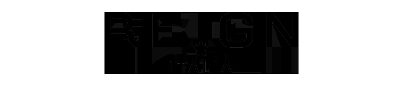 Reign Italia collectie