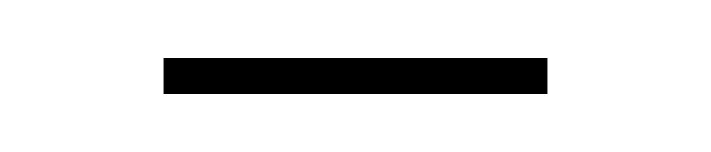 Emporio Armani collectie