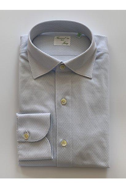 Toronto Overhemd