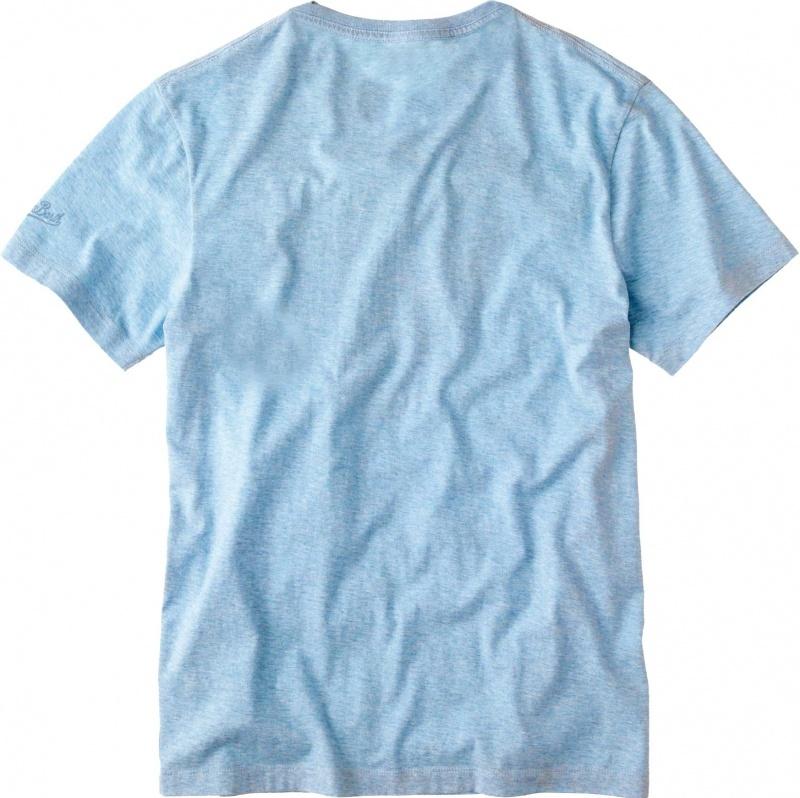 Linnen T-Shirt-2