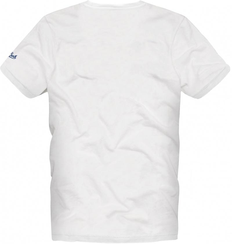 Gin or Gym T-Shirt-2