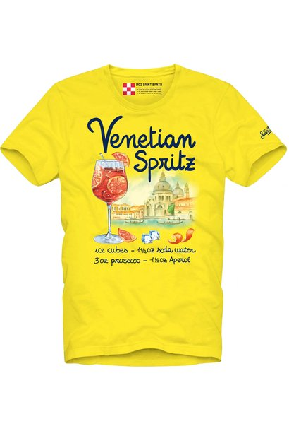 Venetian Spritz T-Shirt