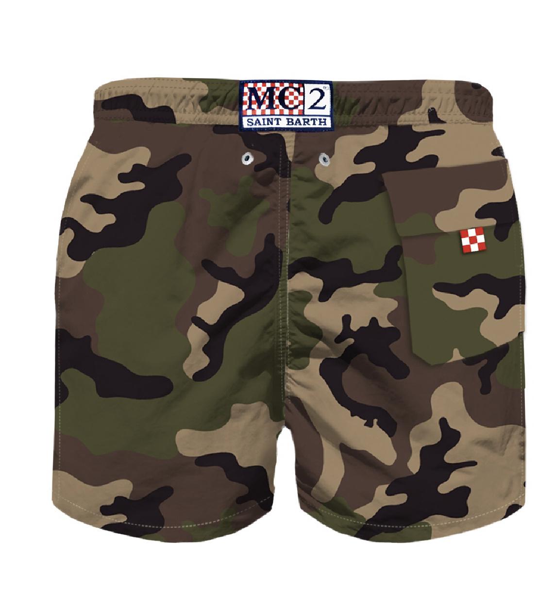 Army Swimshort-2