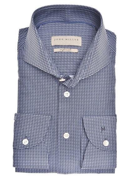 Hyperstretch Shirt