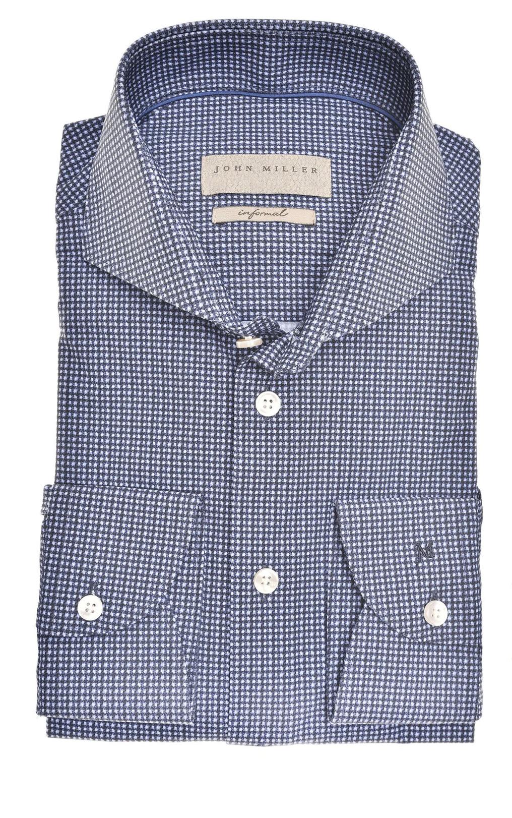 Hyperstretch Shirt-1