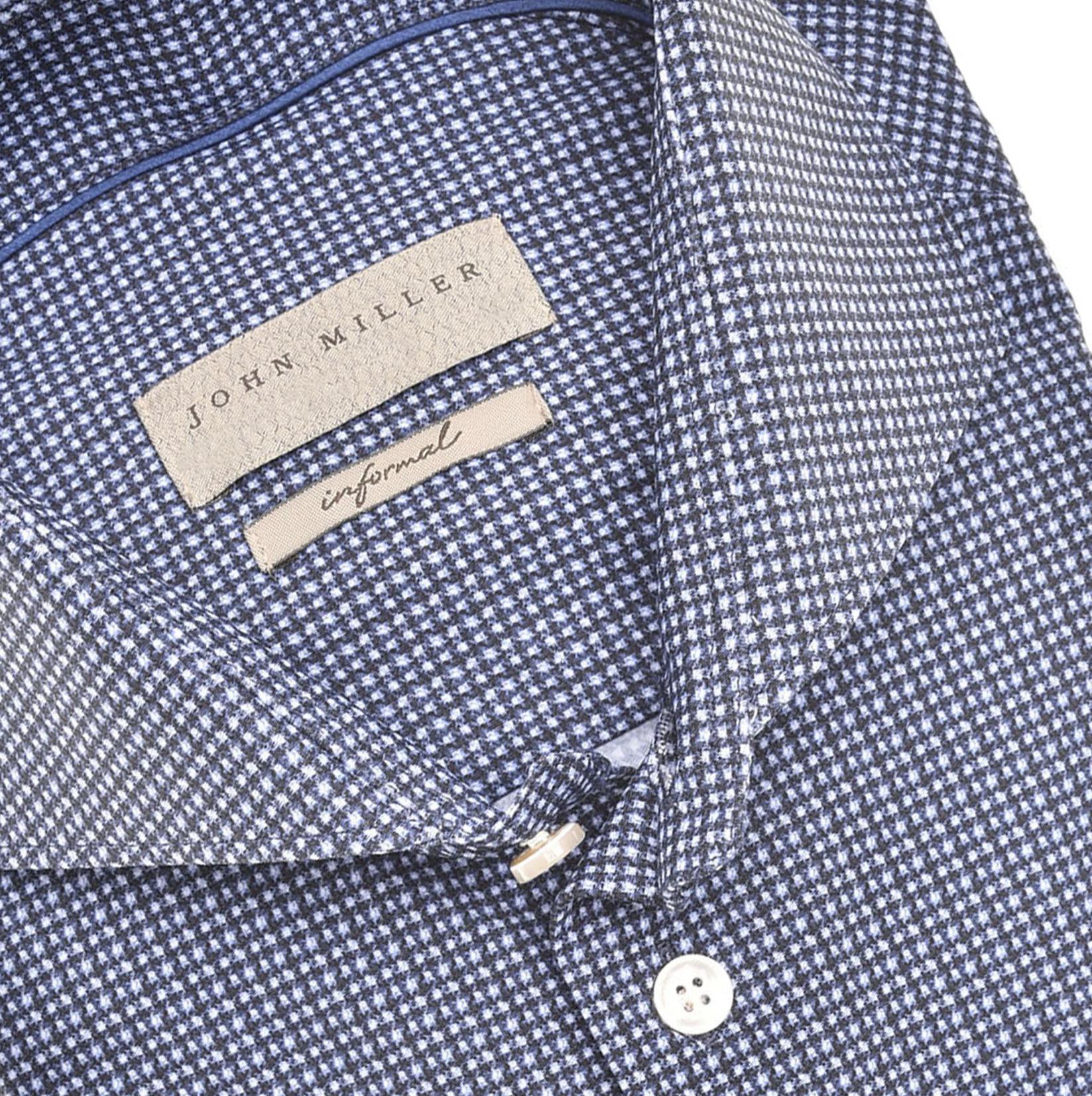 Hyperstretch Shirt-2