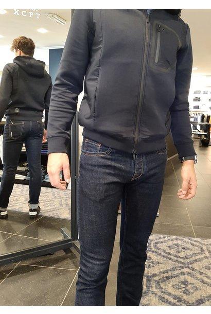 Fresh Osaka Jeans
