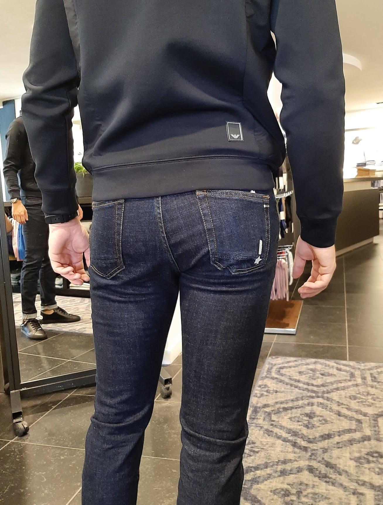 Fresh Osaka Jeans-2