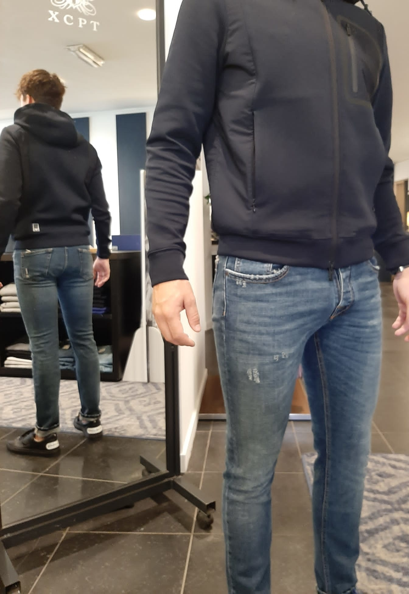 Fresh Singapore Jeans-1