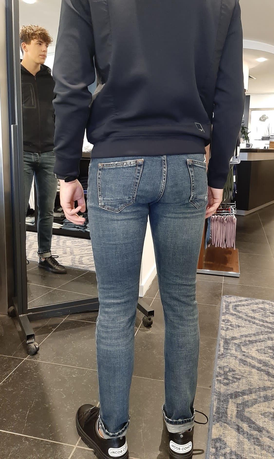 Fresh Singapore Jeans-2