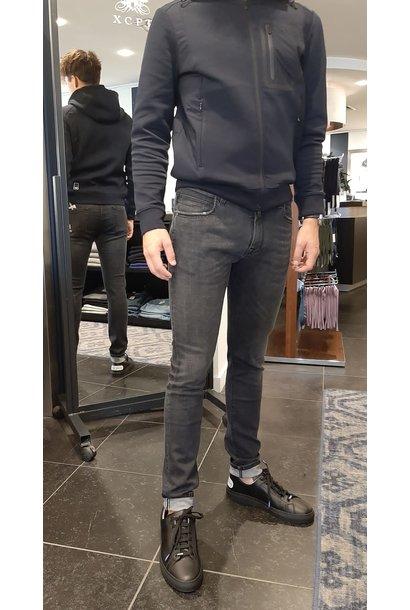 Skate Michigan Jeans