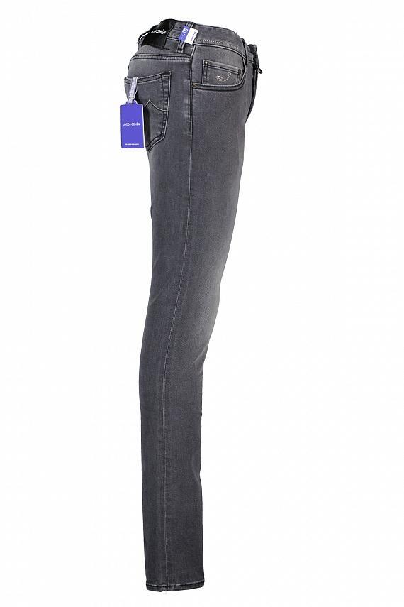 Nick Slim  jeans-3