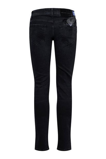 Nick Slim Jeans