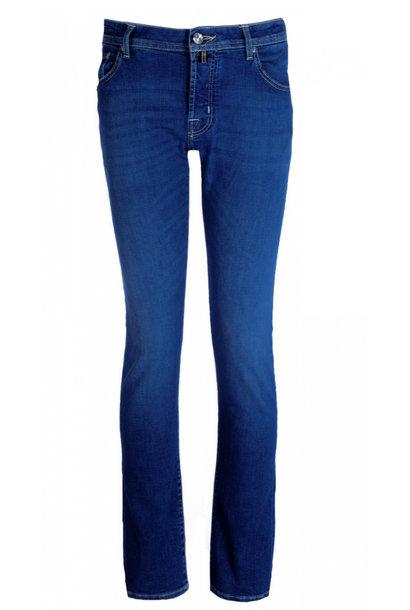 Nick Ltd Jeans