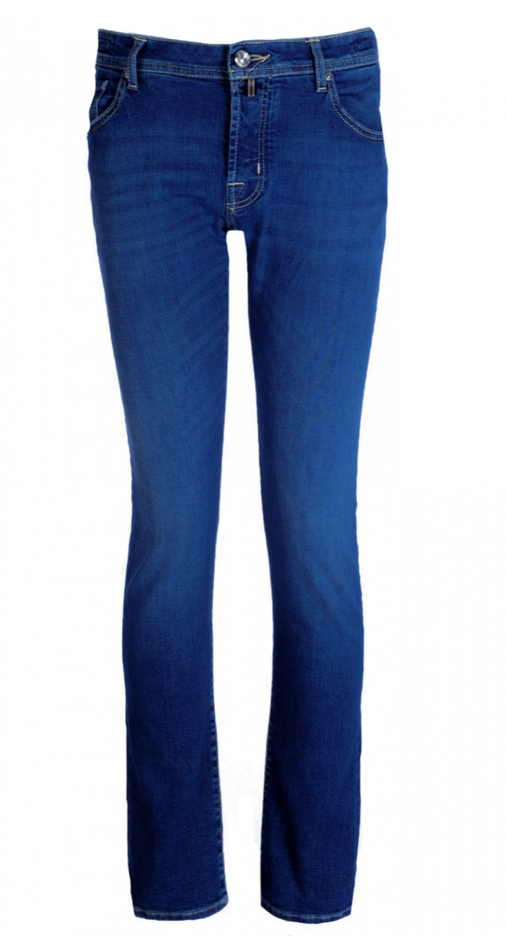 Nick Ltd Jeans-1