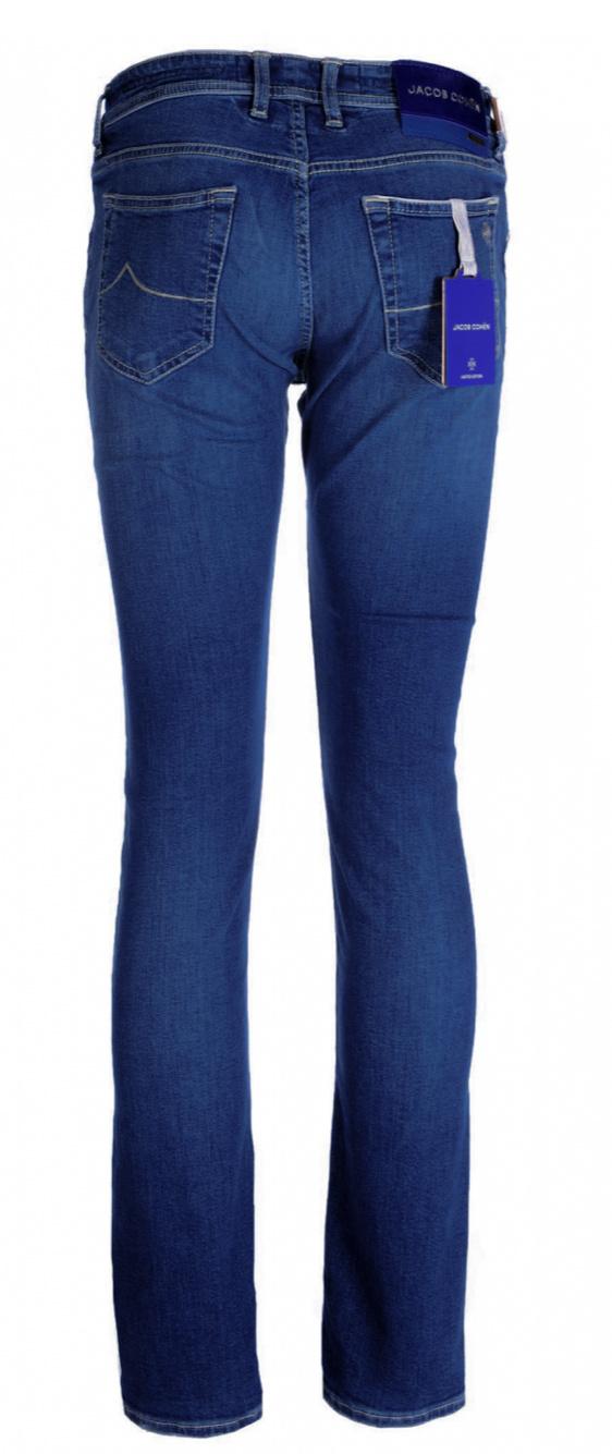 Nick Ltd Jeans-2