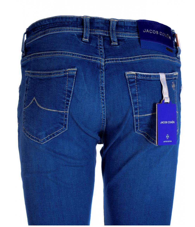 Nick Ltd Jeans-3