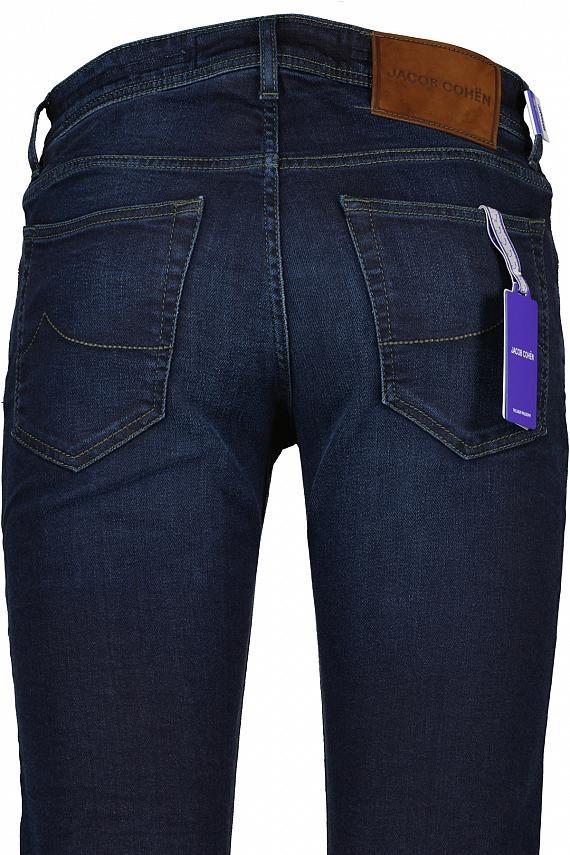 Nick Slim Jeans-4