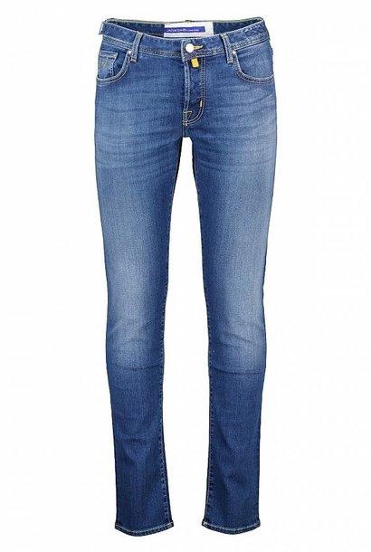 Bard slim jeans