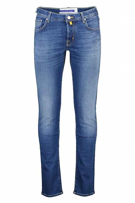 Bard slim jeans-1