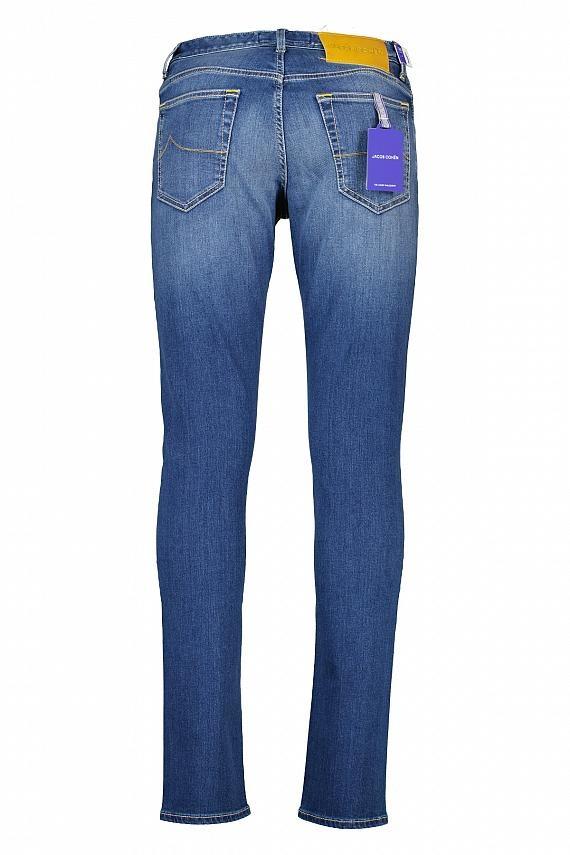 Bard slim jeans-2