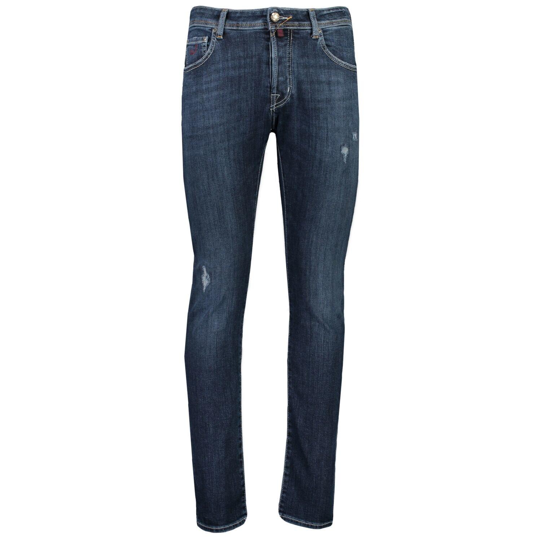 Nick Slim  destroyed Jeans-2
