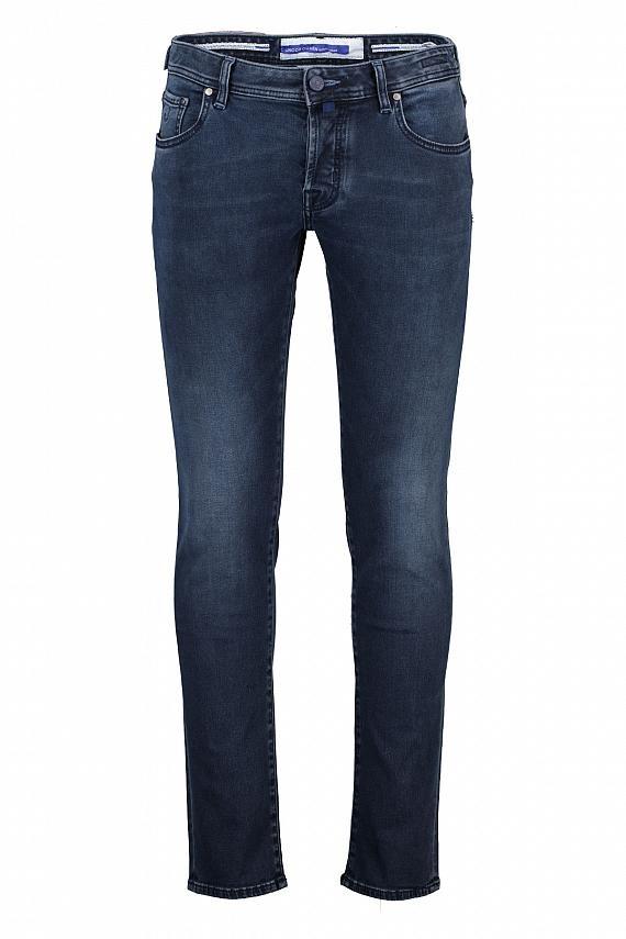 Nick Slim Jeans-1