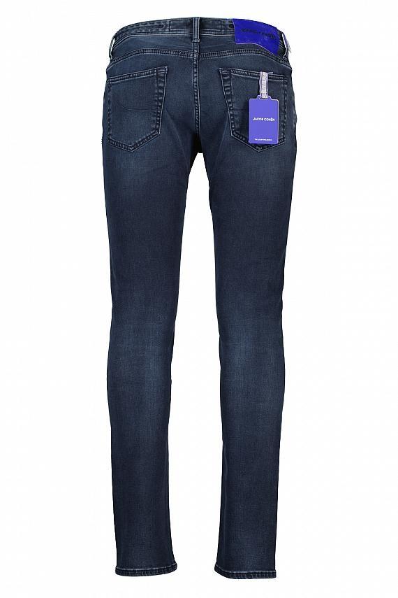 Nick Slim Jeans-2