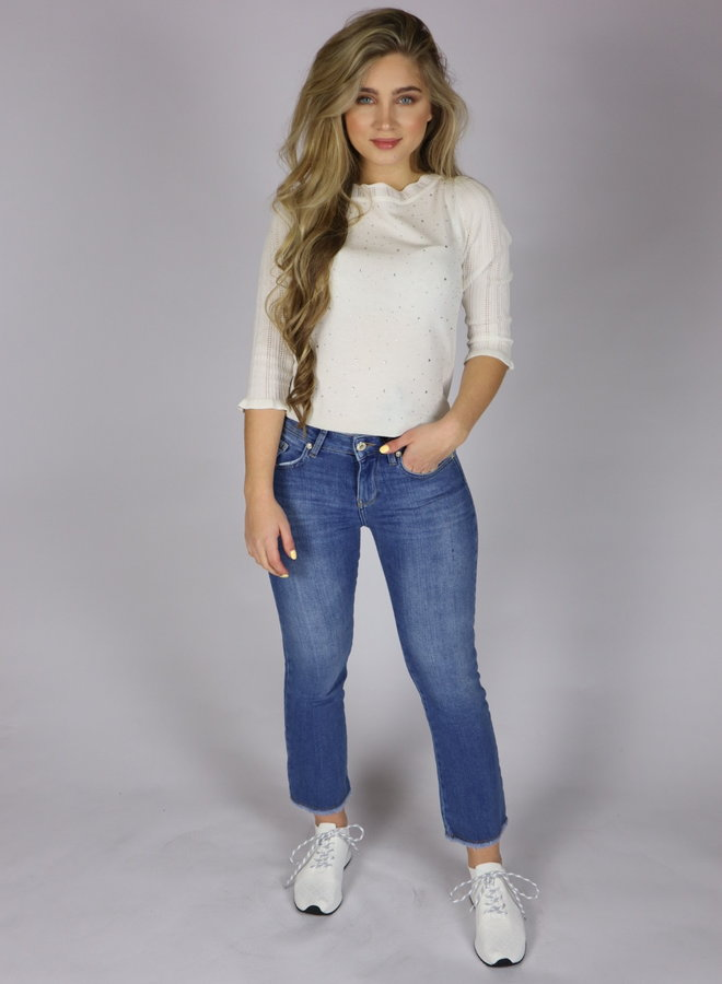Jeans YWF - Denny Rose