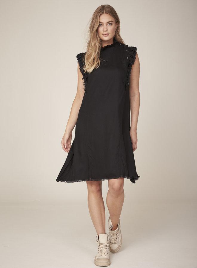 Helena dress  - Nu Denmark