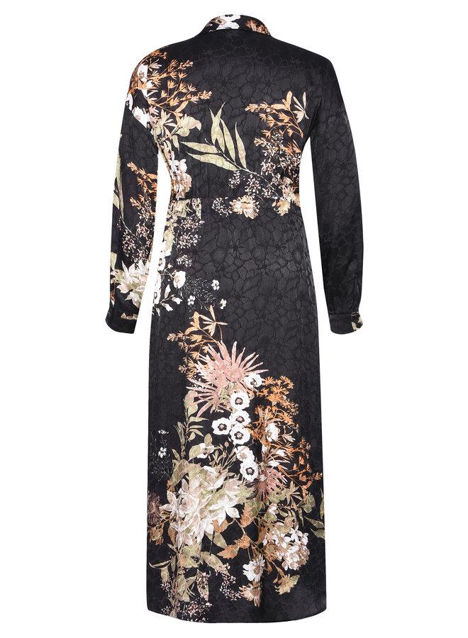 Hailey dress - Nu Denmark