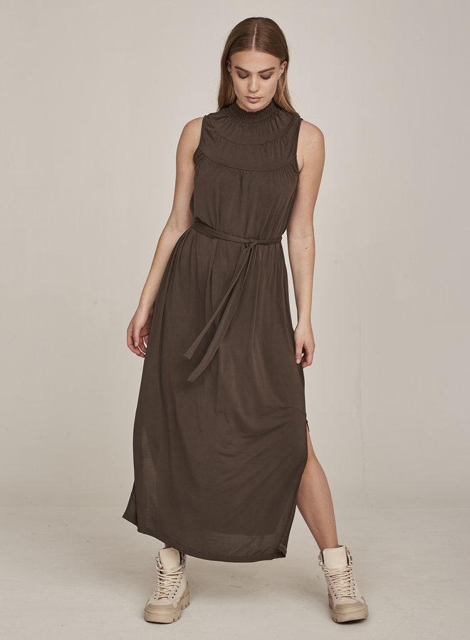 Ghina dress - Nu Denmark