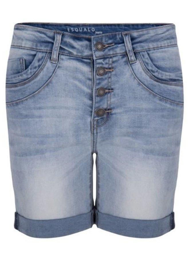 Shorts bermunda - Esqualo