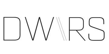 DWRS the label