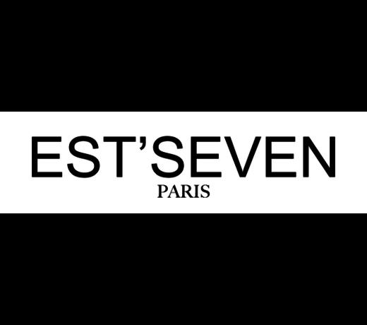 Est Seven