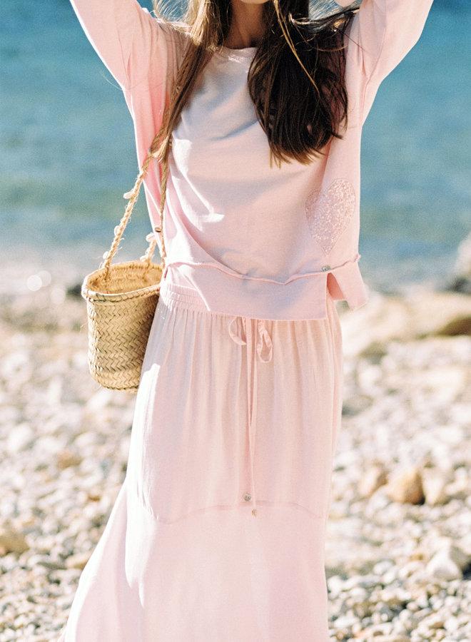 Rok roze - Isla Ibiza