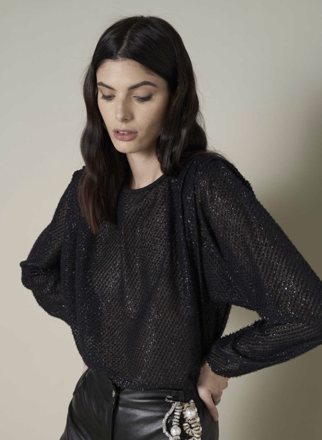 Shirt Legitm - SIlvian Heach