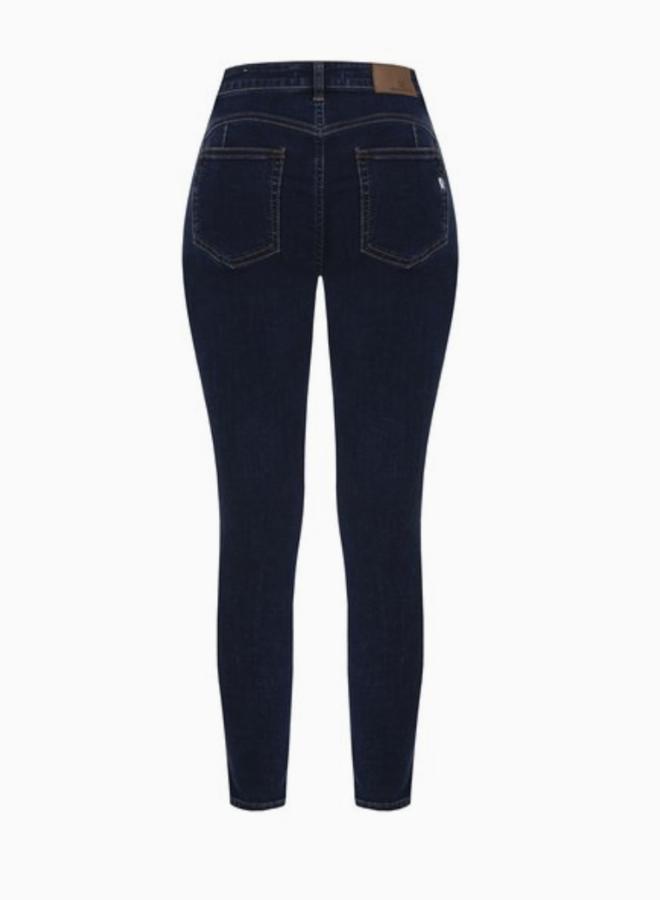 Jeans knopen - Rinascimento