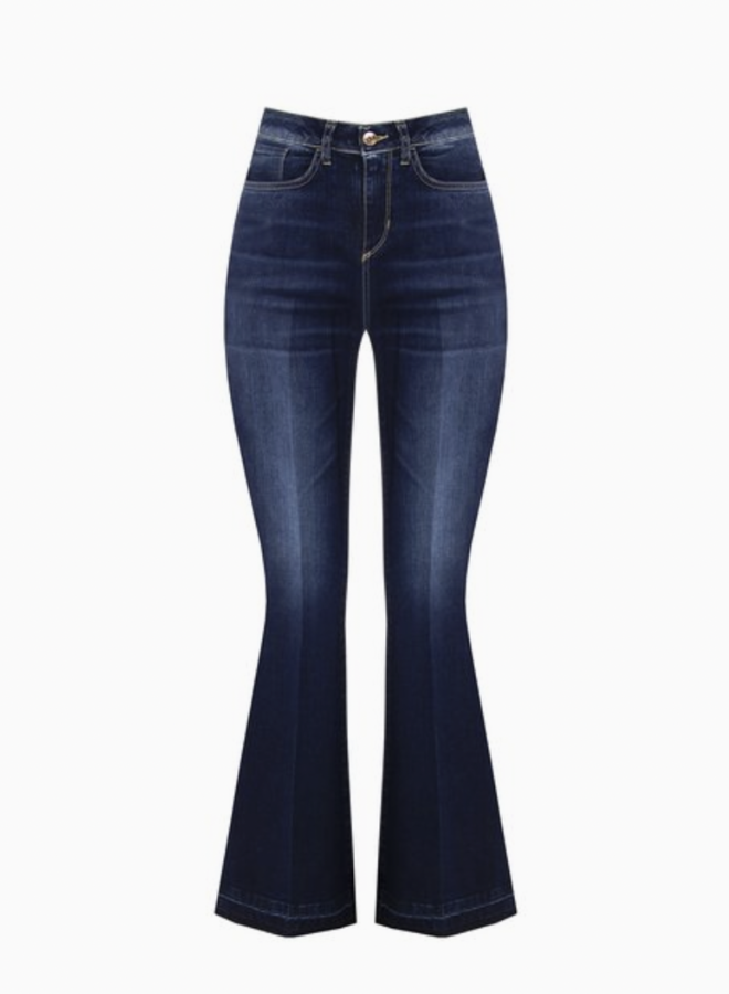 Flair jeans -  Rinascimento