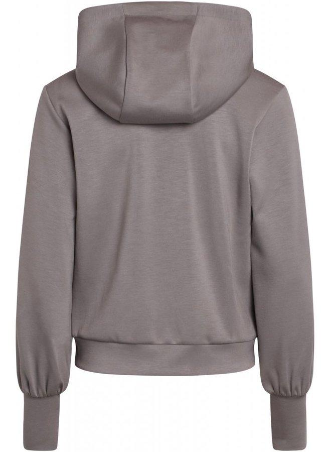Lucerne Hoodie sweatshirt - Bruuns Bazaar