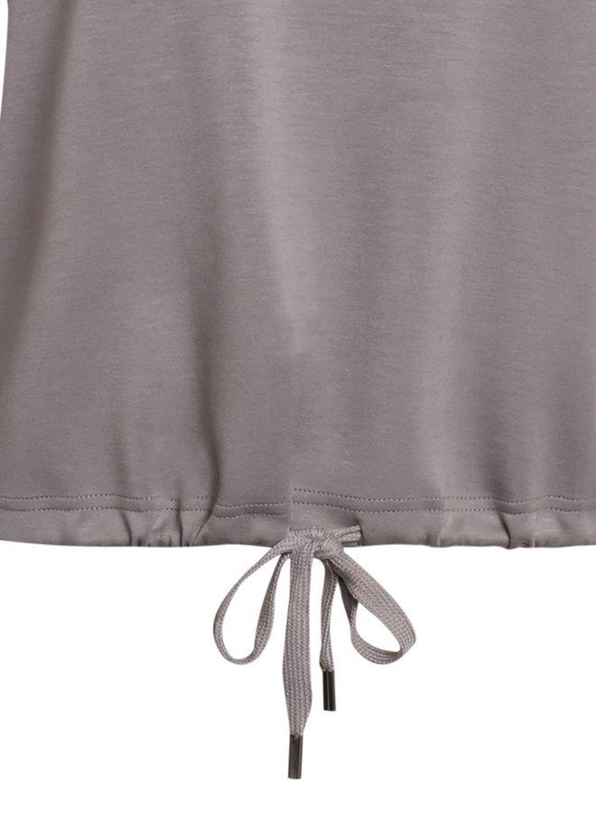 Lucerne Boxy sweatshirt - Bruuns Bazaar