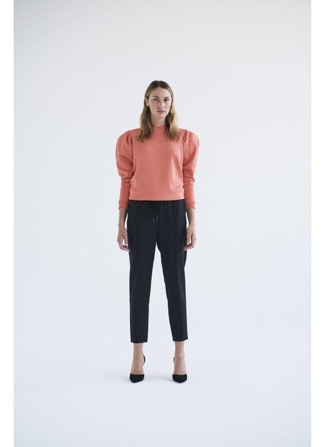 Ruby Livia Pants - Bruuns Bazaar