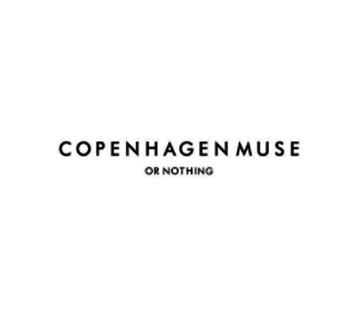 Copenhagen Muse