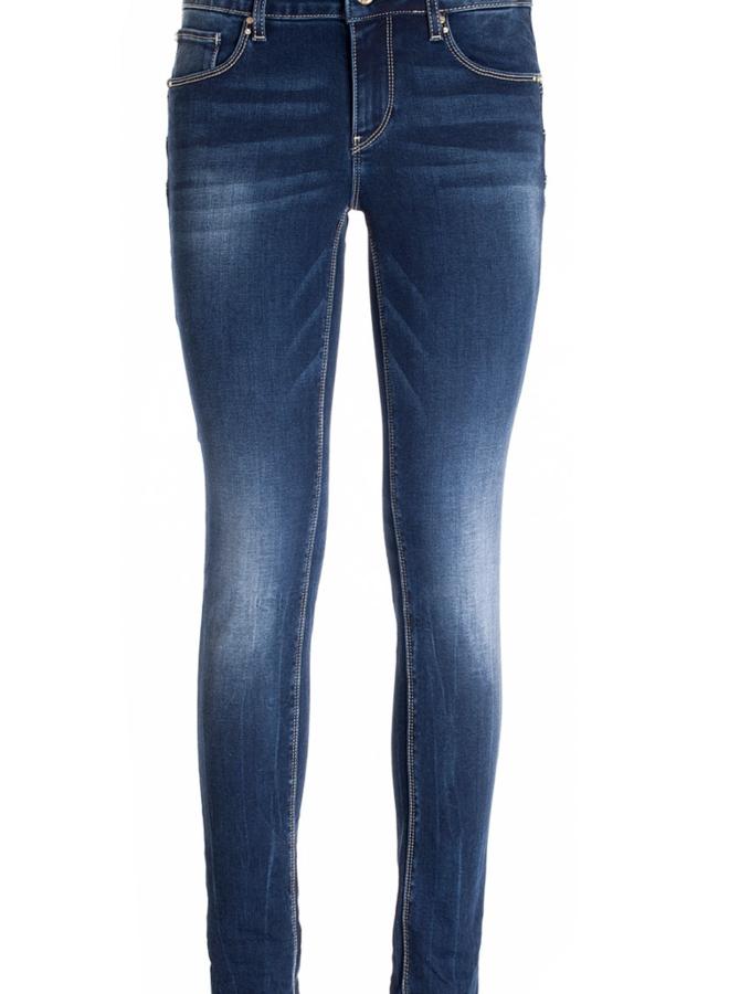 Perfect shape pants - Fracomina