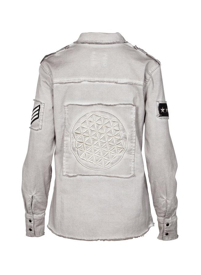 iris jacket -  Nu Denmark