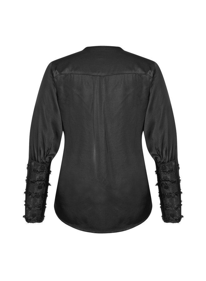 Ikra shirt - Nu Denmark
