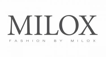 Fashion by Milox